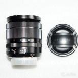 Объектив Fujifilm XF 18-55mm F/2.8-4 R LM OIS, Новосибирск