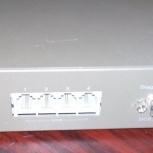 D-Link DVG-1104TH VoIP шлюз, Новосибирск