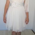 Праздничное платье для выпускного, Новосибирск