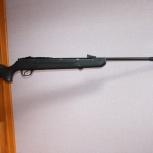Продам пневматическую винтовку хатсан 125, Новосибирск