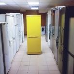 Холодильник Stinol ga442 итальянская сборка, Новосибирск