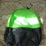 Новый женский рюкзак Adidas, Новосибирск