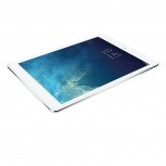 Apple iPad Air 32Gb Wi-Fi Cellular (A1475) White, Новосибирск