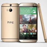 Куплю HTC One M9, Новосибирск