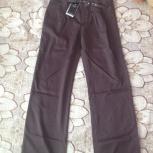 Новые брюки 42 размера Gloria Jeans, Новосибирск