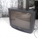 Panasonic gaoo 70 TX-29V70T телевизор б/у, Новосибирск