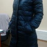 Продам пуховик женский (демисезон), Новосибирск