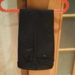 Черные брюки 2-3 класс, Новосибирск