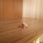 кольцо серебряное 925, Новосибирск