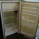 Продам б/у холодильник Бирюса-2, Новосибирск
