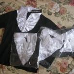 Блузка для девочки, Новосибирск