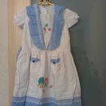Продам очень красивые новые платья, Новосибирск