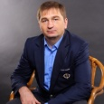 """Семинар """"Пять главных факторов для успешных продаж"""", Новосибирск"""