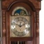 Продам напольные часы, Новосибирск