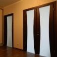 Профессиональная установка входных и межкомнатных дверей, Новосибирск