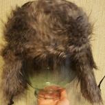 Продам детскую шапку, Новосибирск