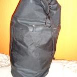 продам сумку paco rabanne, Новосибирск