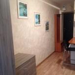 Продам арендный бизнес в собственности!, Новосибирск