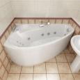 Профессиональная установка душевых кабин и ванн, Новосибирск