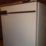 Куплю морозильную камеру, холодильник, Новосибирск