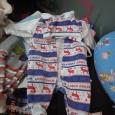 Вещи для малышей, Новосибирск