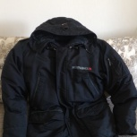 Куртка, Пуховик-Аляска The North Face Thermo!, Новосибирск