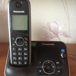 Продам домашнй телефон, Новосибирск