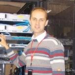 Настройка и ремонт компьютеров. Качественно и недорого, Новосибирск