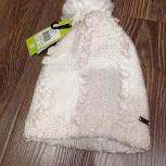 Зимняя шапка Adidas, Новосибирск