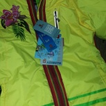 продам от горнолыжного костюма  куртки лыжного, Новосибирск