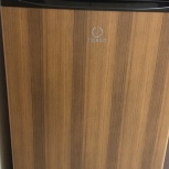 Продам холодильник Индезит, Новосибирск