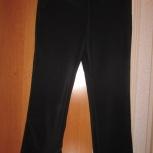 Новые женские брюки . Размер 58-60., Новосибирск