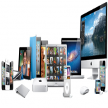 Купим iphone и ipad на запчасти, любое состояние и комплект, Новосибирск