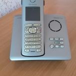 Телефон сименс, Новосибирск
