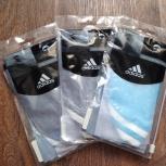Шапочки для бассейна Adidas, Новосибирск