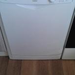 продам посудомоечную машину INDESIT DFG050, Новосибирск