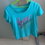 Продам  блузу для беременных, Новосибирск