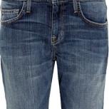джинсы фирмы Texcel, Новосибирск