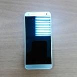 смартфон HTC One mini, Новосибирск