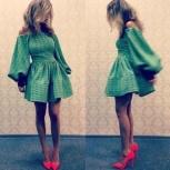 платье для стильной девушки, Новосибирск