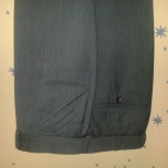 Продам брюки, Новосибирск