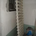 Продам радиатор отопления МС-90, Новосибирск