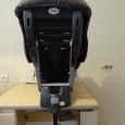 Продам Безопасное автокресло Britax Fixway Isofix до18, Новосибирск
