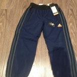 Спорт штаны Adidas Kids, Новосибирск