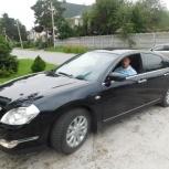 Аренда авто на свадьбу и другие торжества, Новосибирск