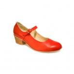 Пошив обуви, Новосибирск