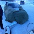 Отогрею Ваше авто, Новосибирск