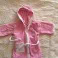 Продается халат махровый, Новосибирск