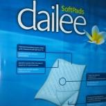 Продам  впитывающие пеленки  Dailie, Новосибирск