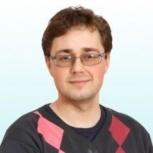 Очень опытный мастер по компьютерам, Новосибирск